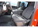2021 Silverado 1500 Crew Cab 4x4,  Pickup #213514 - photo 8