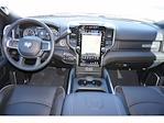 2021 Ram 2500 Mega Cab 4x4,  Pickup #213556A1 - photo 7