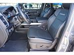 2021 Ram 2500 Mega Cab 4x4,  Pickup #213556A1 - photo 8