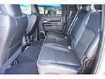 2021 Ram 2500 Mega Cab 4x4,  Pickup #213556A1 - photo 9