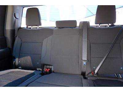 2021 Chevrolet Silverado 2500 Crew Cab 4x4, Pickup #213957 - photo 7