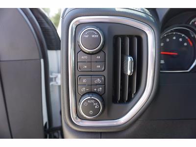 2022 Silverado 3500 Regular Cab AWD,  Cab Chassis #220046 - photo 14