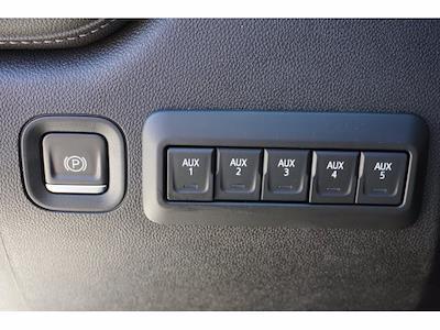 2022 Silverado 3500 Regular Cab AWD,  Cab Chassis #220046 - photo 15