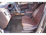 2015 Silverado 2500 Crew Cab 4x4,  Pickup #220054A1 - photo 8