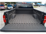 2015 Silverado 1500 Double Cab Pickup #270899A1 - photo 3