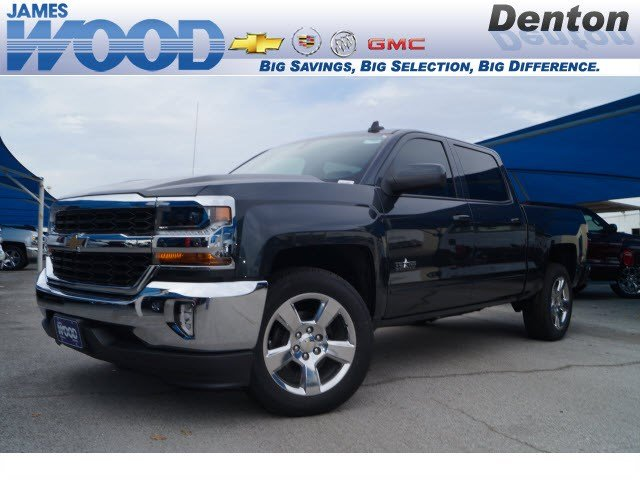 Fort Worth Hyundai Dealer >> James Wood Dallas Fort Worth Cadillac Chevrolet Buick .html | Autos Post