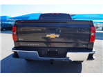 2014 Silverado 1500 Double Cab Pickup #272524B1 - photo 6