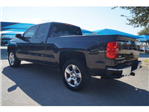 2014 Silverado 1500 Double Cab Pickup #272524B1 - photo 7