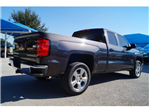 2014 Silverado 1500 Double Cab Pickup #272524B1 - photo 2
