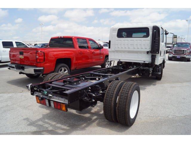 James Woods Decatur >> Denton Used Vehicles For Sale James Wood Chevrolet Denton | Autos Post