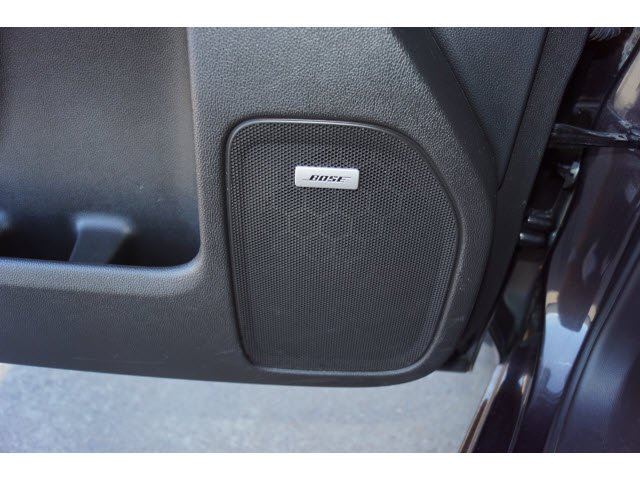 2015 Silverado 1500 Crew Cab, Pickup #274122A1 - photo 13