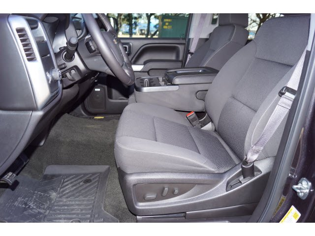 2015 Silverado 1500 Crew Cab, Pickup #274122A1 - photo 14