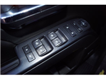 2015 Silverado 1500 Crew Cab, Pickup #274122A1 - photo 11