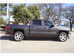 2015 Silverado 1500 Crew Cab, Pickup #274122A1 - photo 4