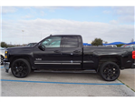 2014 Silverado 1500 Double Cab, Pickup #280847A1 - photo 3