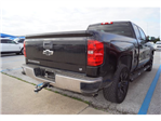 2014 Silverado 1500 Double Cab, Pickup #280847A1 - photo 2