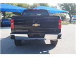2015 Silverado 1500 Double Cab, Pickup #282370A1 - photo 6