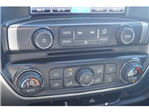 2015 Silverado 1500 Double Cab, Pickup #282370A1 - photo 11