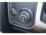 2015 Silverado 1500 Double Cab, Pickup #282370A1 - photo 17