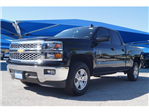 2015 Silverado 1500 Double Cab, Pickup #282370A1 - photo 3