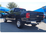 2015 Silverado 1500 Double Cab, Pickup #282370A1 - photo 4