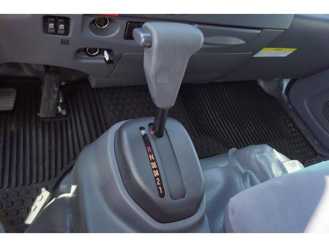 Chevy Work Trucks Amp Vans Denton Tx James Wood