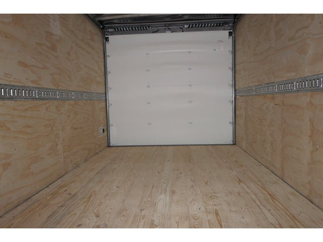 2019 Express 3500 4x2, Supreme Iner-City Cutaway Van #291119 - photo 6