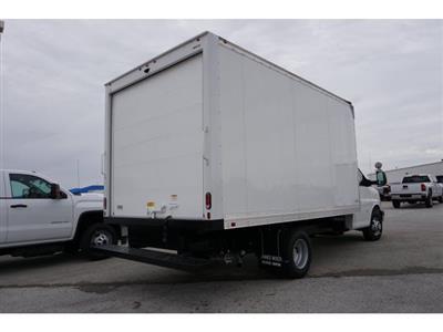 2019 Express 3500 4x2, Supreme Iner-City Cutaway Van #291119 - photo 2