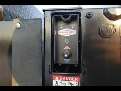 2019 Express 3500 4x2, Supreme Iner-City Cutaway Van #291501 - photo 5