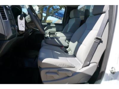 2019 Silverado 4500 Regular Cab DRW 4x2, General Stake Bed #293669 - photo 5