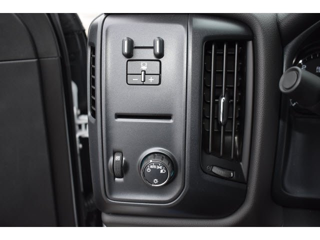 2019 Silverado 2500 Double Cab 4x2, Royal Service Body #294115 - photo 12