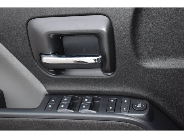 2019 Silverado 2500 Double Cab 4x2, Royal Service Body #294115 - photo 13