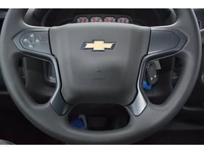 2019 Silverado 2500 Double Cab 4x2, Royal Service Body #294115 - photo 14