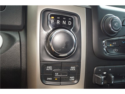 2014 Ram 1500 Crew Cab 4x4 Pickup #P16418 - photo 15