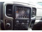 2014 Ram 1500 Crew Cab 4x4 Pickup #P16418 - photo 12