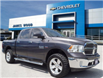 2014 Ram 1500 Crew Cab 4x4 Pickup #P16418 - photo 1