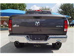 2014 Ram 1500 Crew Cab 4x4 Pickup #P16418 - photo 6