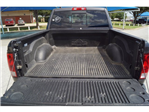 2014 Ram 1500 Crew Cab 4x4 Pickup #P16418 - photo 8