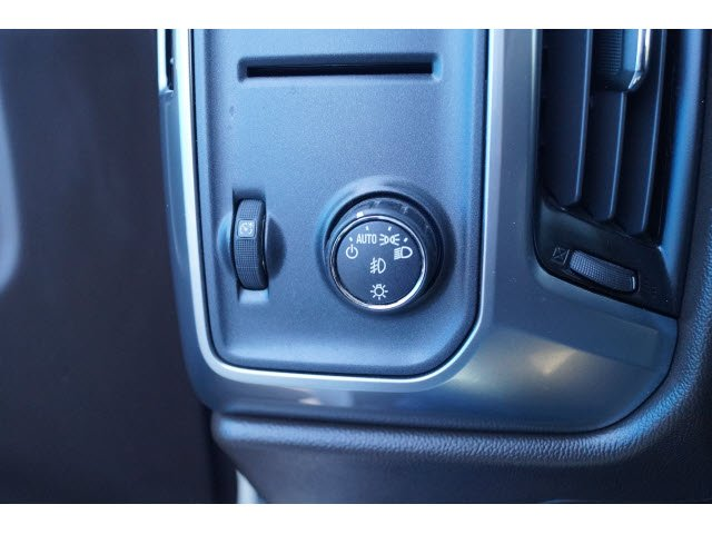 2014 Silverado 1500 Double Cab, Pickup #P16445A1 - photo 16