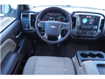 2014 Silverado 1500 Double Cab, Pickup #P16445A1 - photo 20