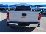 2014 Silverado 1500 Double Cab, Pickup #P16445A1 - photo 5