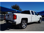 2014 Silverado 1500 Double Cab, Pickup #P16445A1 - photo 2