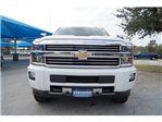 2016 Silverado 2500 Crew Cab 4x4, Pickup #P16504 - photo 3
