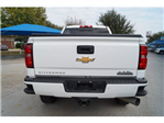 2016 Silverado 2500 Crew Cab 4x4, Pickup #P16504 - photo 6