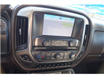 2015 Silverado 2500 Crew Cab 4x4, Pickup #P16537 - photo 10