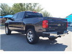2015 Silverado 1500 Crew Cab 4x4, Pickup #P16576A1 - photo 4