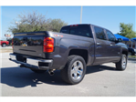 2015 Silverado 1500 Crew Cab 4x4, Pickup #P16576A1 - photo 2