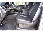 2013 Silverado 3500 Crew Cab 4x4, Pickup #P16598 - photo 14