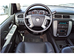 2013 Silverado 3500 Crew Cab 4x4, Pickup #P16598 - photo 16