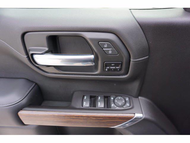 2020 Chevrolet Silverado 1500 Crew Cab 4x2, Pickup #P17483 - photo 13